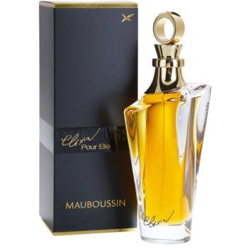 Mauboussin Mauboussin Elixir Pour Elle Eau de Parfum für Damen 1
