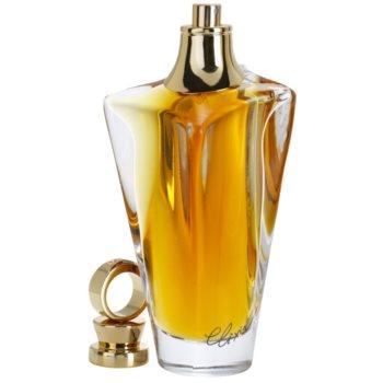 Mauboussin Mauboussin Elixir Pour Elle Eau de Parfum für Damen 3