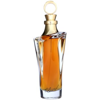 Mauboussin Mauboussin Elixir Pour Elle Geschenksets 3