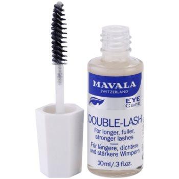 Mavala Eye Lite sérum para estimular crescimento para pestanas e sobrancelhas