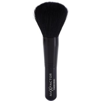 Max Factor Brush pensula pentru aplicarea pudrei