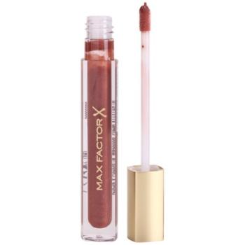 Max Factor Colour Elixir lip gloss 1
