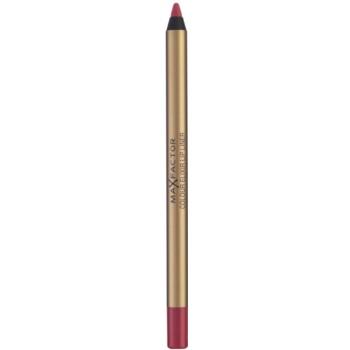 Max Factor Colour Elixir lápis de lábios
