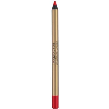 Max Factor Colour Elixir creion contur pentru buze