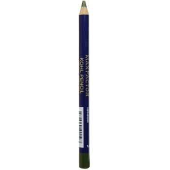 Max Factor Kohl Pencil eyeliner khol