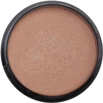 Max Factor Loose Powder pudra