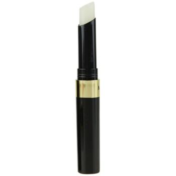 Max Factor Lipfinity Topcoat balzam za ustnice