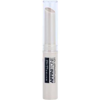 Maybelline Affinitone corector stick imagine produs