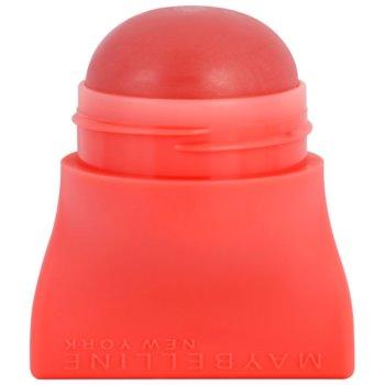 Maybelline Baby Lips Balm & Blush балсам за устни и руж 2 в 1 1