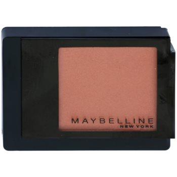 Maybelline FACESTUDIO™ Master Blush руж 1