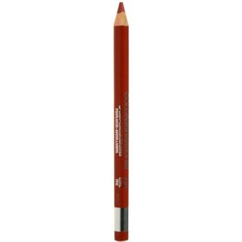 Maybelline Color Sensational creion contur pentru buze