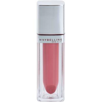 Maybelline Color Sensational Color Elixir lak na rty