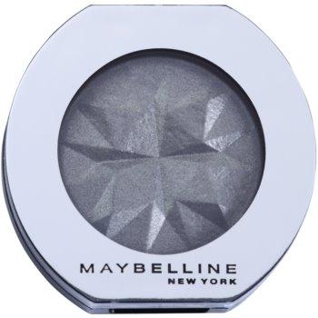 Maybelline Colorama far de ploape de nuanta aurie 1