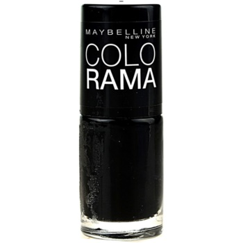 Maybelline Colorama lac de unghii