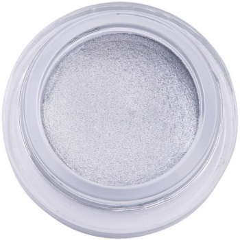 Image of Maybelline Eyestudio Color Tattoo 24 HR Gel Eyes Shadow Color 50 Eternal Silver 4 g