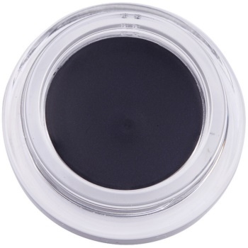 Image of Maybelline Eyestudio Color Tattoo 24 HR Gel Eyes Shadow Color 60 Timeless Black 4 g