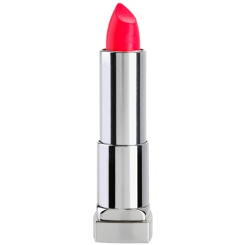 Maybelline Color Sensational Lipcolor rtěnka odstín 904 Vivid Rose 4 ml