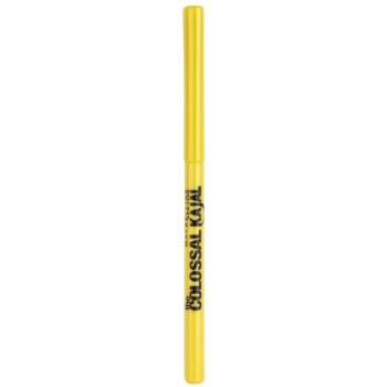Maybelline Volum' Express The Colossal Kajal creion kohl pentru ochi