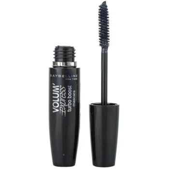 Maybelline Volum´ Express Turbo Boost mascara