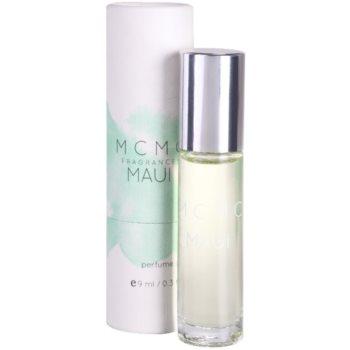 MCMC Fragrances Maui парфумована олійка для жінок 1