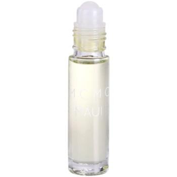 MCMC Fragrances Maui парфумована олійка для жінок 3