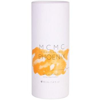 MCMC Fragrances Phoenix Eau de Parfum für Damen 4