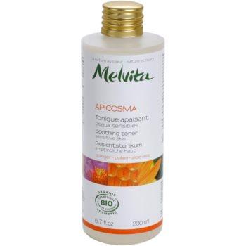 Melvita Apicosma Tonikum zur Beruhigung der Haut