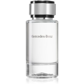 Mercedes-Benz Mercedes Benz Eau de Toilette pentru bărbați