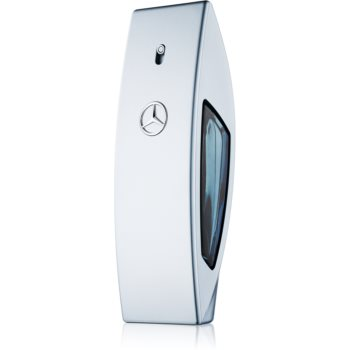 Mercedes-Benz Club Fresh Eau de Toilette pentru bărbați