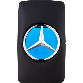 Mercedes-Benz Man Eau de Toilette pentru barbati 50 ml