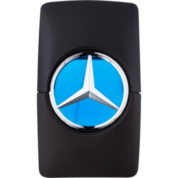 Mercedes-Benz Man eau de toilette pentru barbati