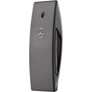 Mercedes-Benz Club Extreme toaletní voda pro muže 50 ml
