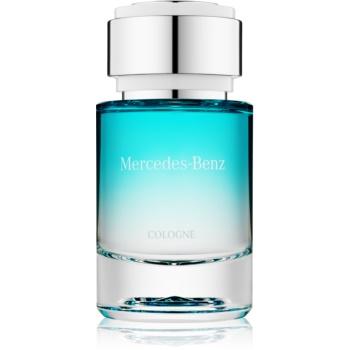 Mercedes-Benz For Men Cologne Eau de Toilette pentru barbati 75 ml