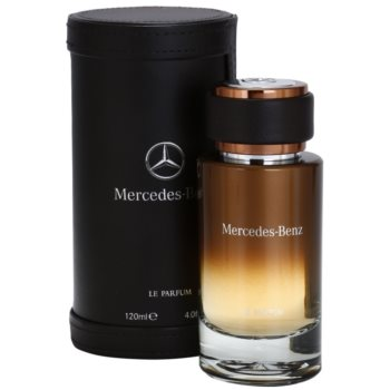 Mercedes-Benz Mercedes Benz Le Parfum Eau De Parfum pentru barbati 1