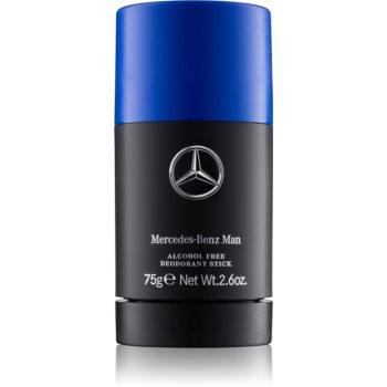 Mercedes-Benz Man deostick pentru barbati 75 g