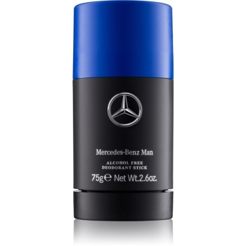 Mercedes-Benz Man Deo-Stick 75 g