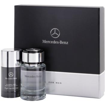 Mercedes-Benz Mercedes Benz Geschenkset II.