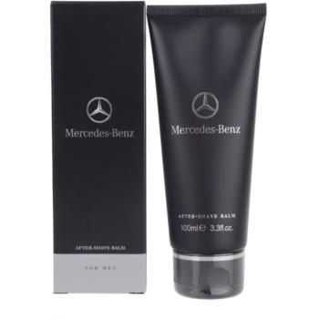 Mercedes-Benz Mercedes Benz balsam după bărbierit pentru barbati