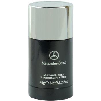Mercedes-Benz Mercedes Benz deo-stik za moške