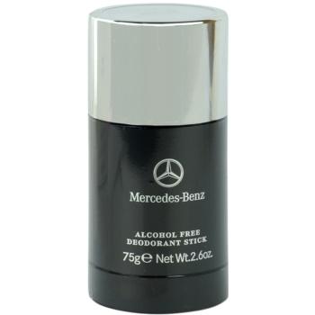 Mercedes-Benz Mercedes Benz Deo-Stick 75 g