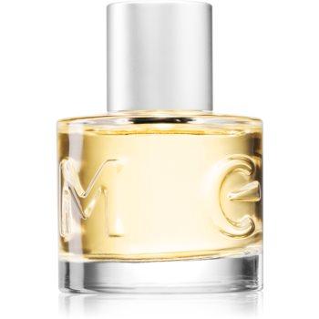 Mexx Woman Eau de Parfum pentru femei imagine produs