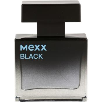 Mexx Black eau de toilette pentru barbati