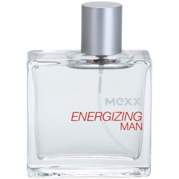 Mexx Energizing Man After Shave Lotion for Men 2