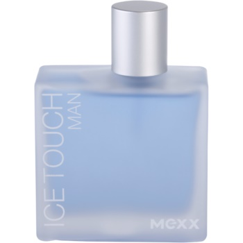Mexx Ice Touch Man 2014 Eau de Toilette pentru barbati 50 ml