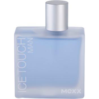 Mexx Ice Touch Man Ice Touch Man (2014) eau de toilette pentru barbati 50 ml