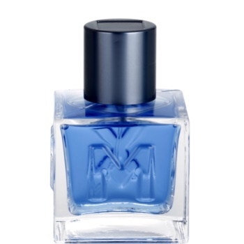 Mexx Man New Look After Shave Lotion for Men 2