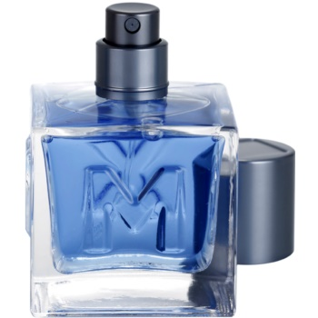 Mexx Man New Look After Shave Lotion for Men 3