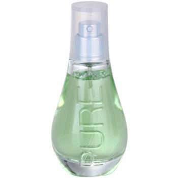 Mexx Pure for Woman New Look eau de toilette pentru femei 30 ml