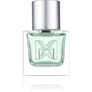 Mexx Summer is Now Man eau de toilette pentru barbati 30 ml