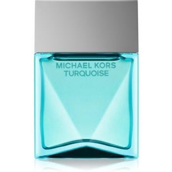 Michael Kors Turquoise eau de parfum pentru femei
